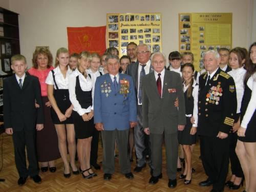 http://s49.ucoz.ru/_ph/6/2/143950236.jpg?1448619222