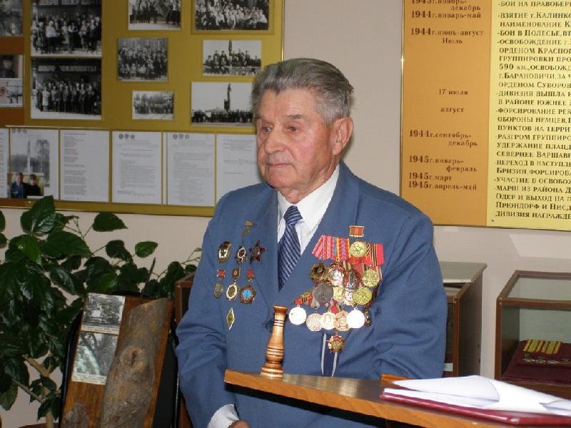 http://s49.ucoz.ru/_ph/6/822198815.jpg